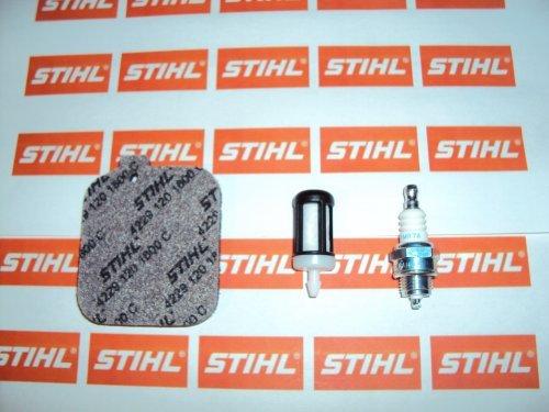 Stihl soplador de Kit de servicio para BG45 BG46 BG55 BG85 ...