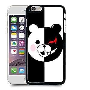 Case88 Designs Naruto Naruto & Sasuke Protective Snap-on Hard Back Case Cover for Apple Iphone 4 4s