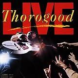 Live George Thorogood