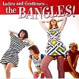 Ladies And Gentlemen...The Bangles! (Translucent Yellow Vinyl)