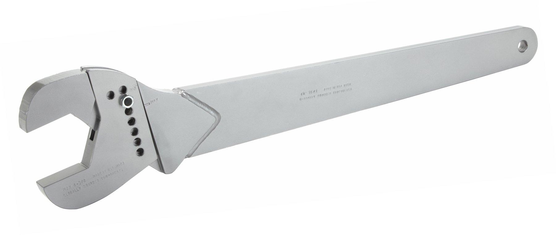 OTC 7641 36'' Giant Adjustable Wrench