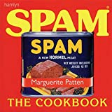 Spam - The Cookbook