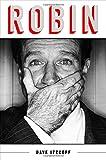 Download Robin in PDF ePUB Free Online