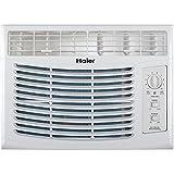 Haier HWF05XCR 5000 BTU Mechanical Room Air Conditioner Review