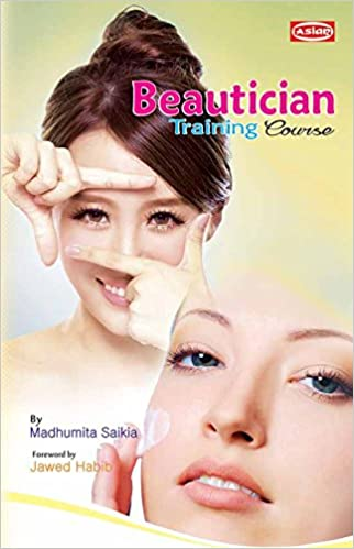 amazon in buy practical guide to beautician training book online at