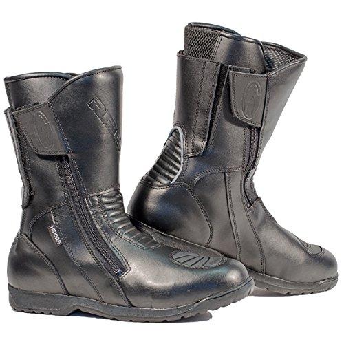 Richa Nomad boot black 47