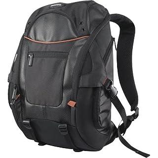 Lenovo 15.6 Inch Backpack for Laptops  888012221