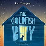 The Goldfish Boy | Lisa Thompson
