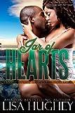 Jar of Hearts: (Family Stone, # 5 Keisha and Shane) (Family Stone Romantic Suspense)