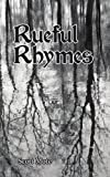 Rueful Rhymes, Scott Mote, 142593806X