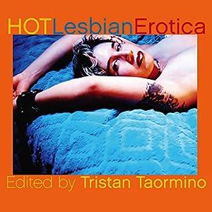 Hot Lesbian Erotica Audiobook