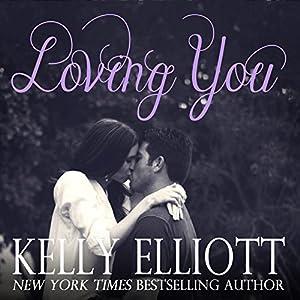 Loving You Audiobook