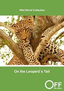 On the Leopard's Tail