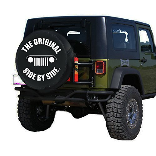 01 Tire Cover - 9