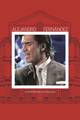 alejandro-fernndez-confidencias-reales