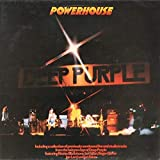 Powerhouse LP (UK 1977)