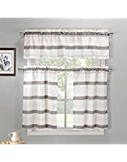 Deal on Duck River curtains and more. Discount applied in price displayed.