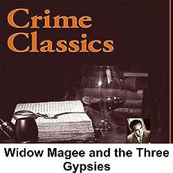 Crime Classics