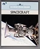 Spacecraft, Darlene R. Stille, 0516411209