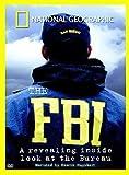 The FBI [DVD]