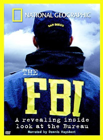 the-fbi-dvd