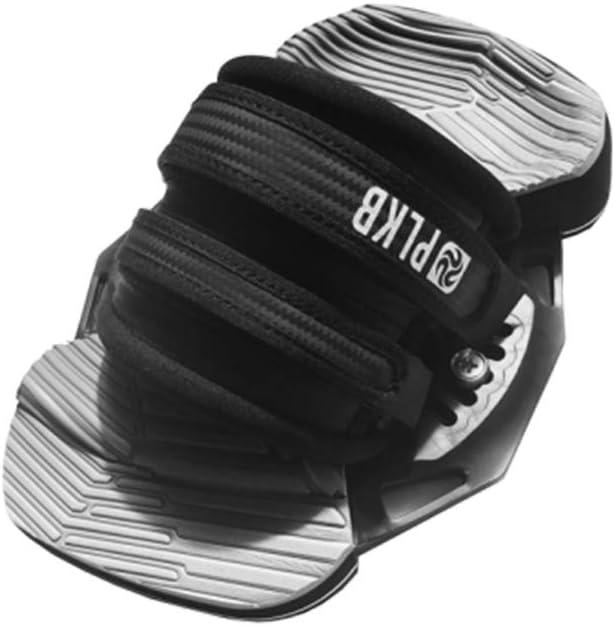 PETER LYNN KITEBOARDING Strap Kitesurf PLKB TRX Pro Combo ...