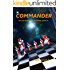 Commander (The David Birkenhead Series Book 4)
