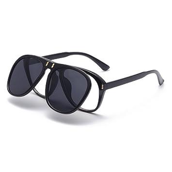 gafafs de Moda de 2018, Tipo de Gafas, Gafas de Novedad ...