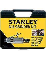 Stanley Accessoires voor luchtcompressoren