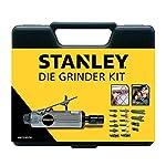 STANLEY-160153XSTN-Kit-Smerigliatrice