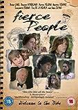Fierce People [DVD]