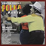 : South Tejas Polka Party