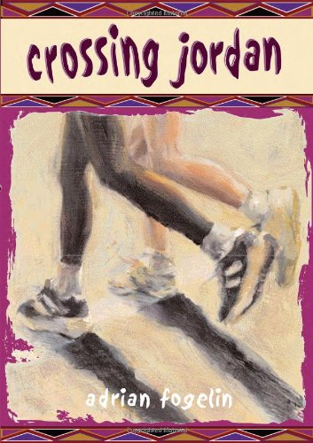 Download Crossing Jordan (Neighborhood Novels) ebook