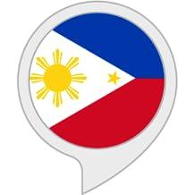 Philippines National Anthem