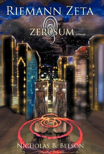 Riemann Zeta: Zero Sum