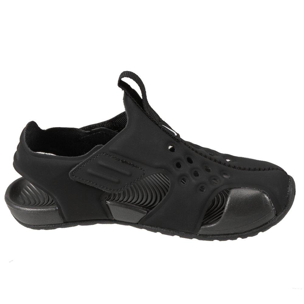 Nike Unisex Kids' Sunray Protect 2