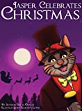 Jasper Celebrates Christmas, Uncle Duggie, 0983134804