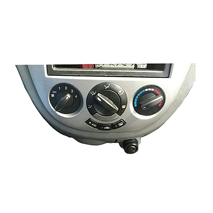 Auto Replacement Parts High Quality Air Ac Heater Panel Climate Control Assy For Buick Excelle Wagon Hrv Lacetti Optra Nubira Wagon 96615408 Pretty And Colorful Back To Search Resultsautomobiles & Motorcycles