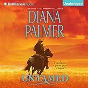 Untamed | Diana Palmer