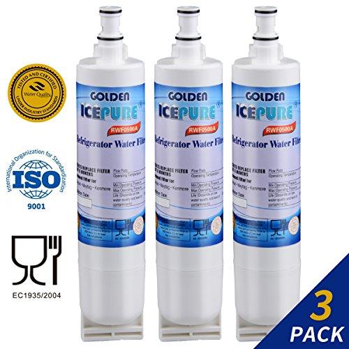 water filter 4392857 - 9