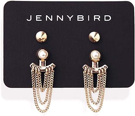 24+ Jennybird Jewelry  Pics