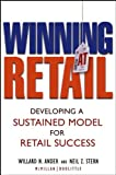 Winning At Retail