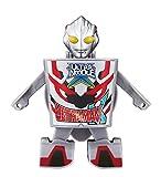 Ultra noodle Ultraman X