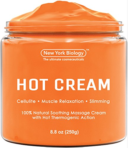 cellulite-cream-deep-muscle-relaxation-cream-huge-88-oz-100-natural-ingredients-anti-cellulite-treat