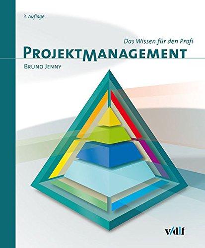projektmanagement-das-wissen-fr-den-profi