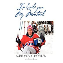 In Exile from My Montreal