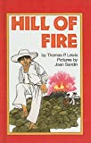 Hill of Fire, Thomas P. Lewis, 081244096X