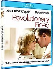 Amazon.es: Blu-ray: Películas y TV