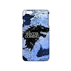 3D Case Cover Game Of Thrones Phone Case for iPhone 4 4s