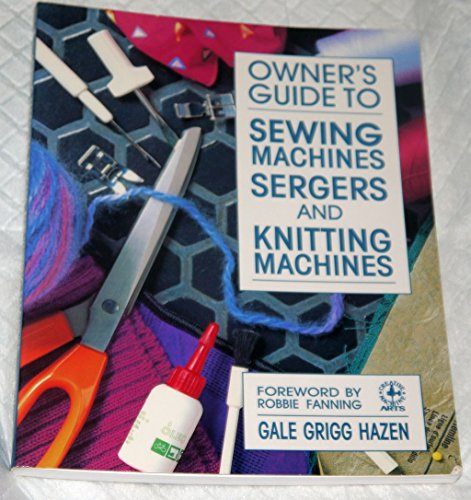 serger guide - 5